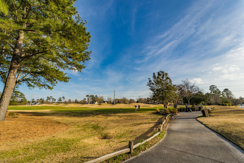 8827 E Fairway Woods Drive North Charleston, SC 29420
