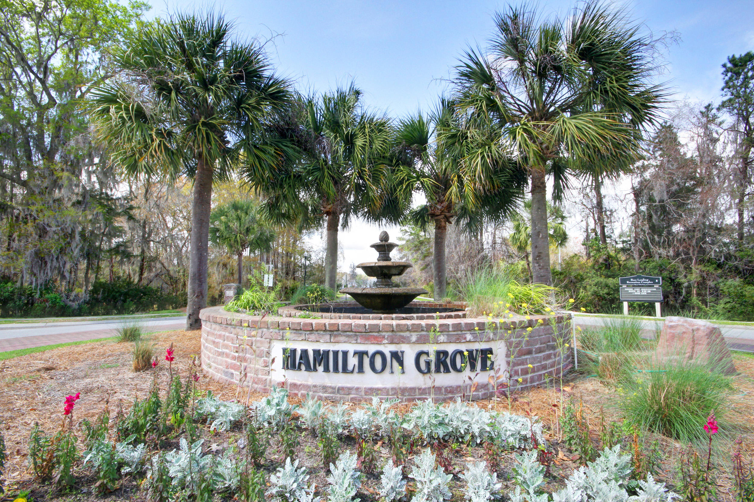 305 Steele Magnolia Avenue Charleston, Sc 29414