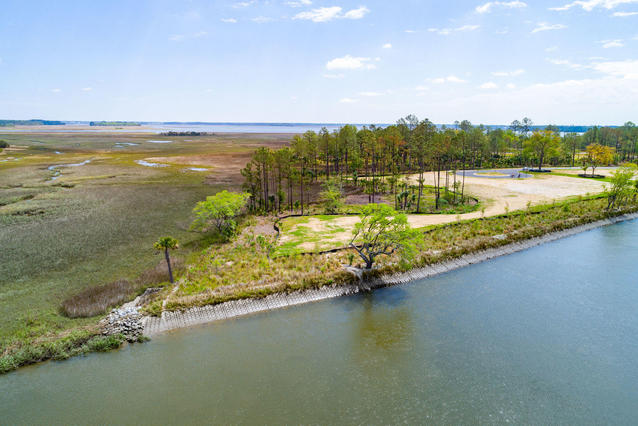 Daniel Island Lots For Sale - 364 Bayley, Charleston, SC - 22