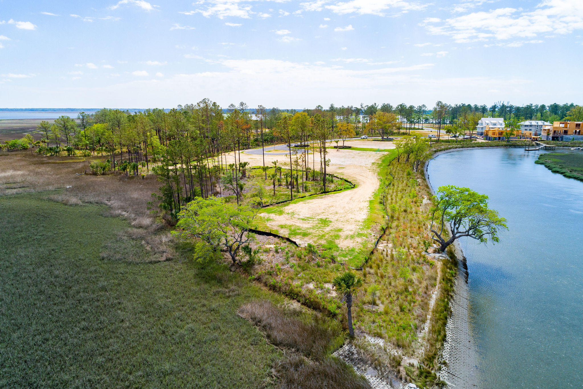 Daniel Island Lots For Sale - 364 Bayley, Charleston, SC - 23