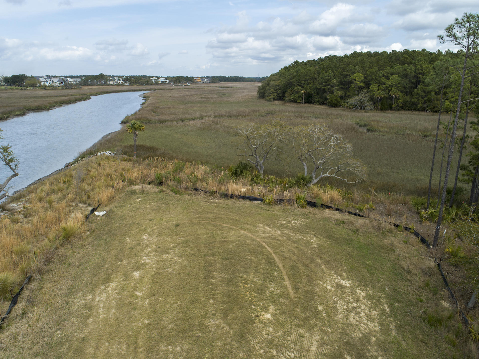 Daniel Island Lots For Sale - 364 Bayley, Charleston, SC - 57