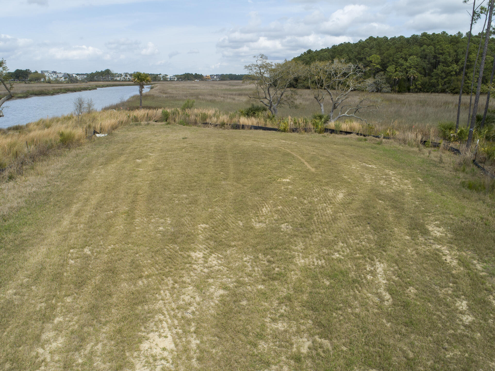 Daniel Island Lots For Sale - 364 Bayley, Charleston, SC - 5