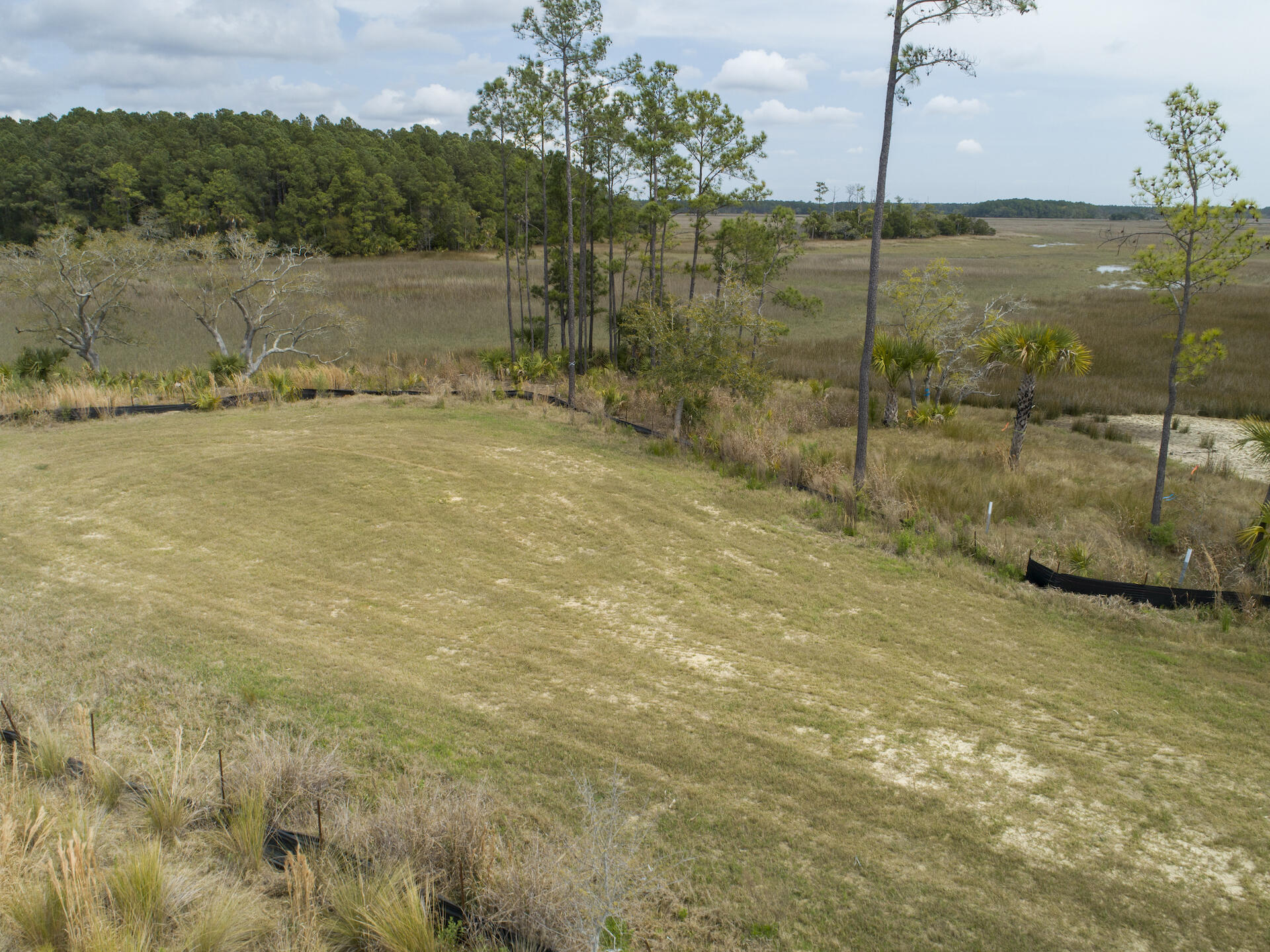 Daniel Island Lots For Sale - 364 Bayley, Charleston, SC - 0