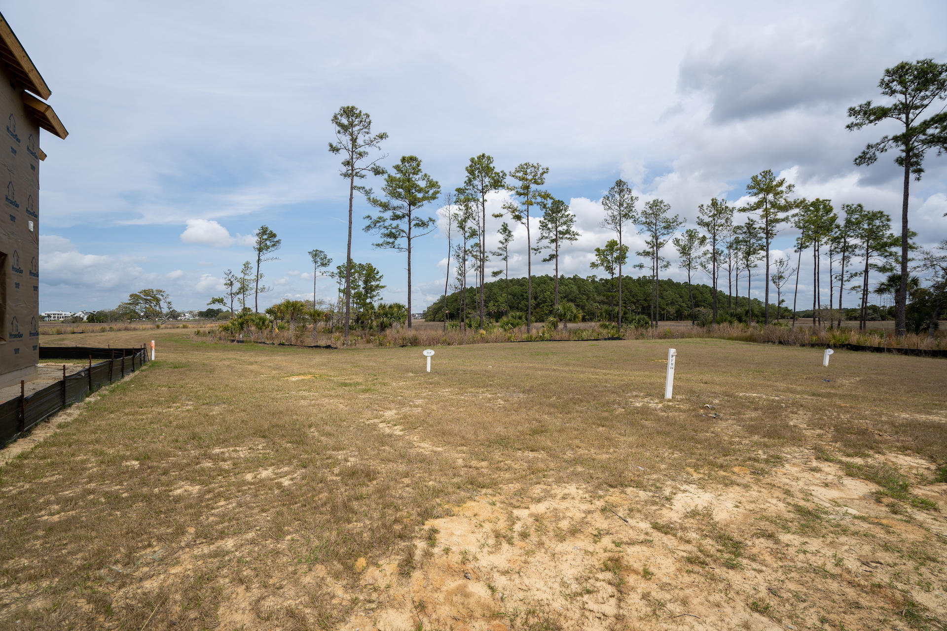 Daniel Island Lots For Sale - 364 Bayley, Charleston, SC - 55
