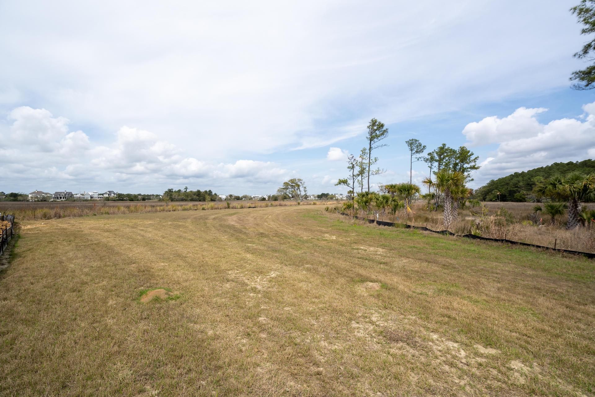 Daniel Island Lots For Sale - 364 Bayley, Charleston, SC - 56