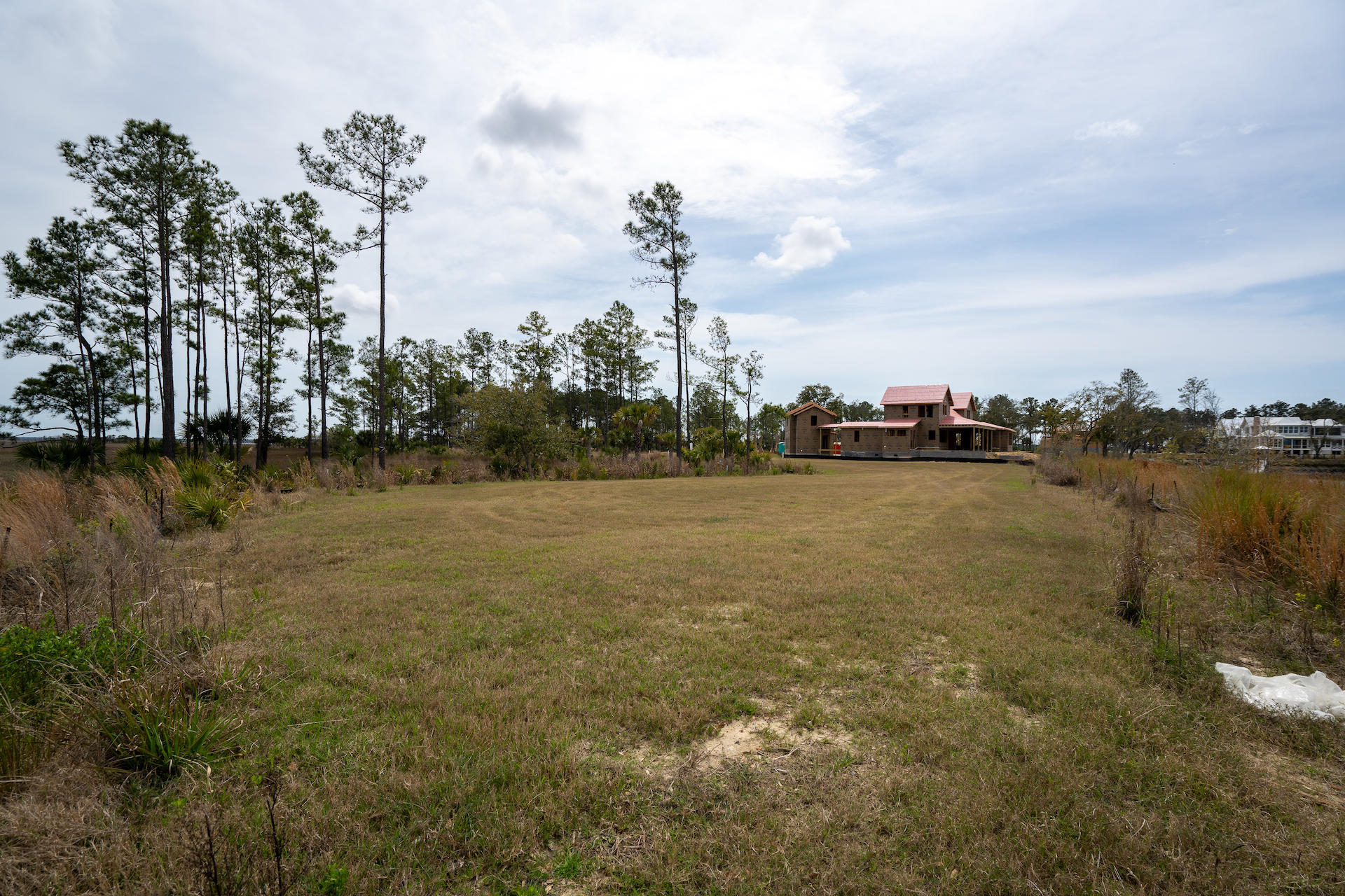 Daniel Island Lots For Sale - 364 Bayley, Charleston, SC - 50