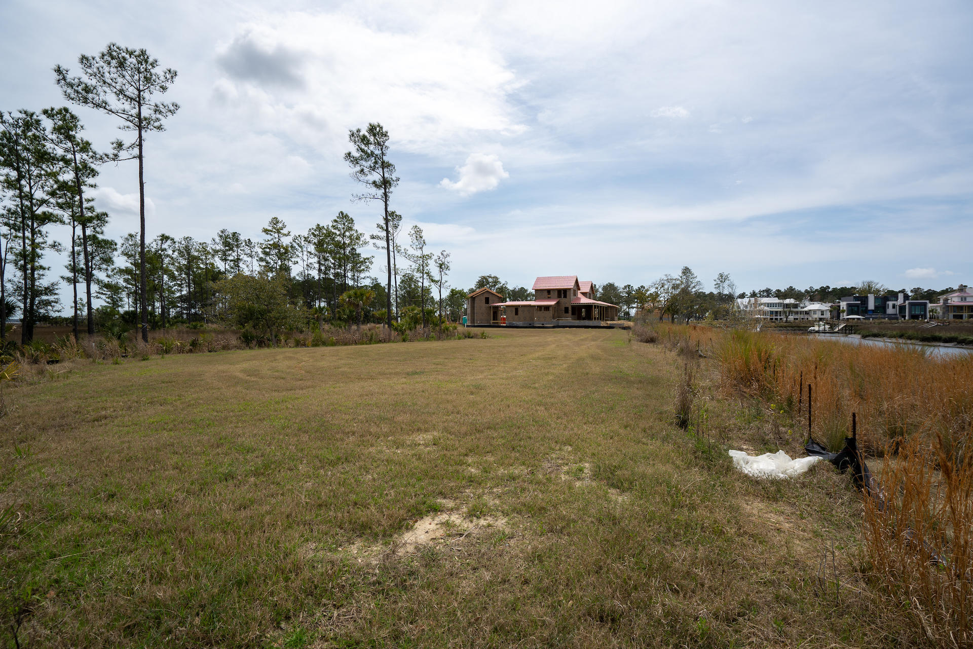 Daniel Island Lots For Sale - 364 Bayley, Charleston, SC - 45