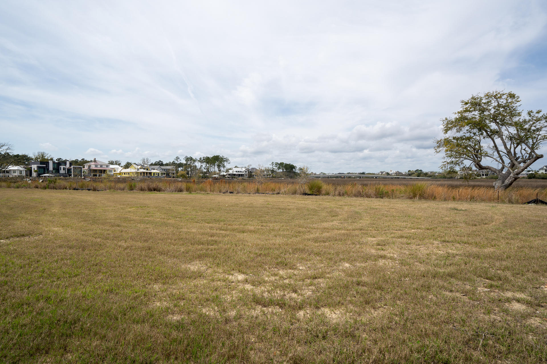 Daniel Island Lots For Sale - 364 Bayley, Charleston, SC - 37