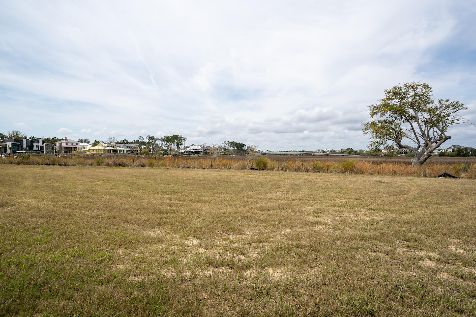 Daniel Island Lots For Sale - 364 Bayley, Charleston, SC - 38