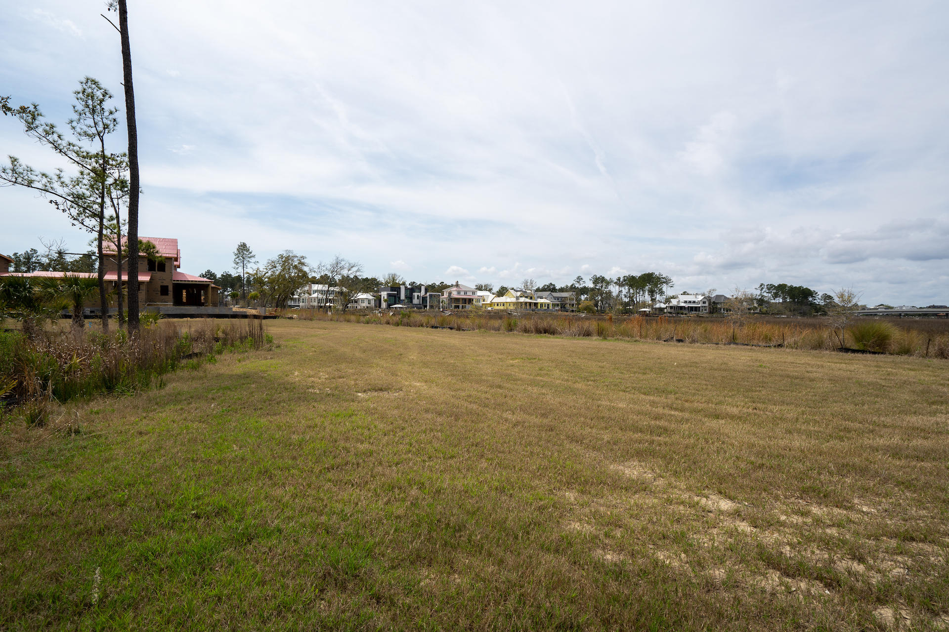 Daniel Island Lots For Sale - 364 Bayley, Charleston, SC - 39