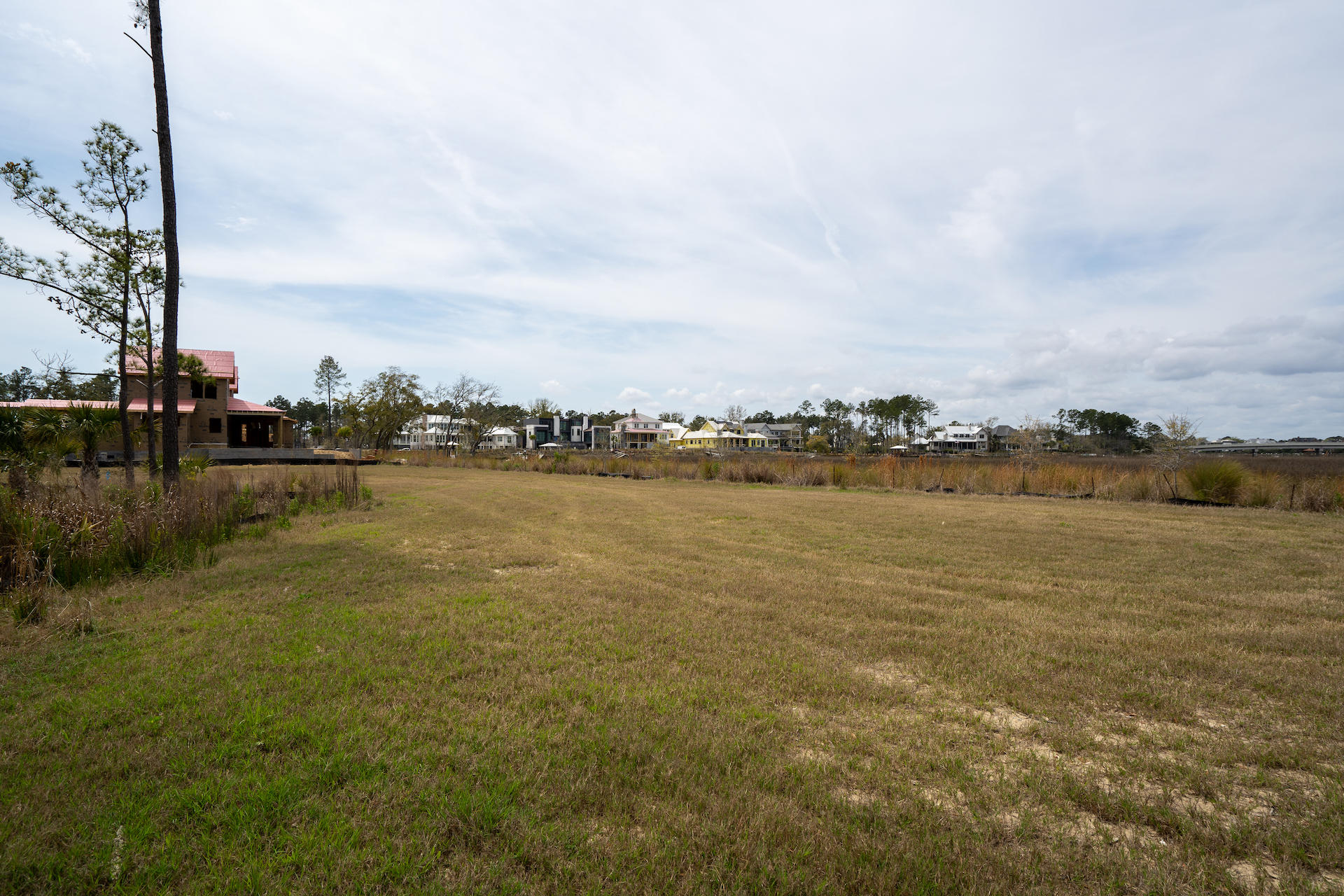 Daniel Island Lots For Sale - 364 Bayley, Charleston, SC - 40