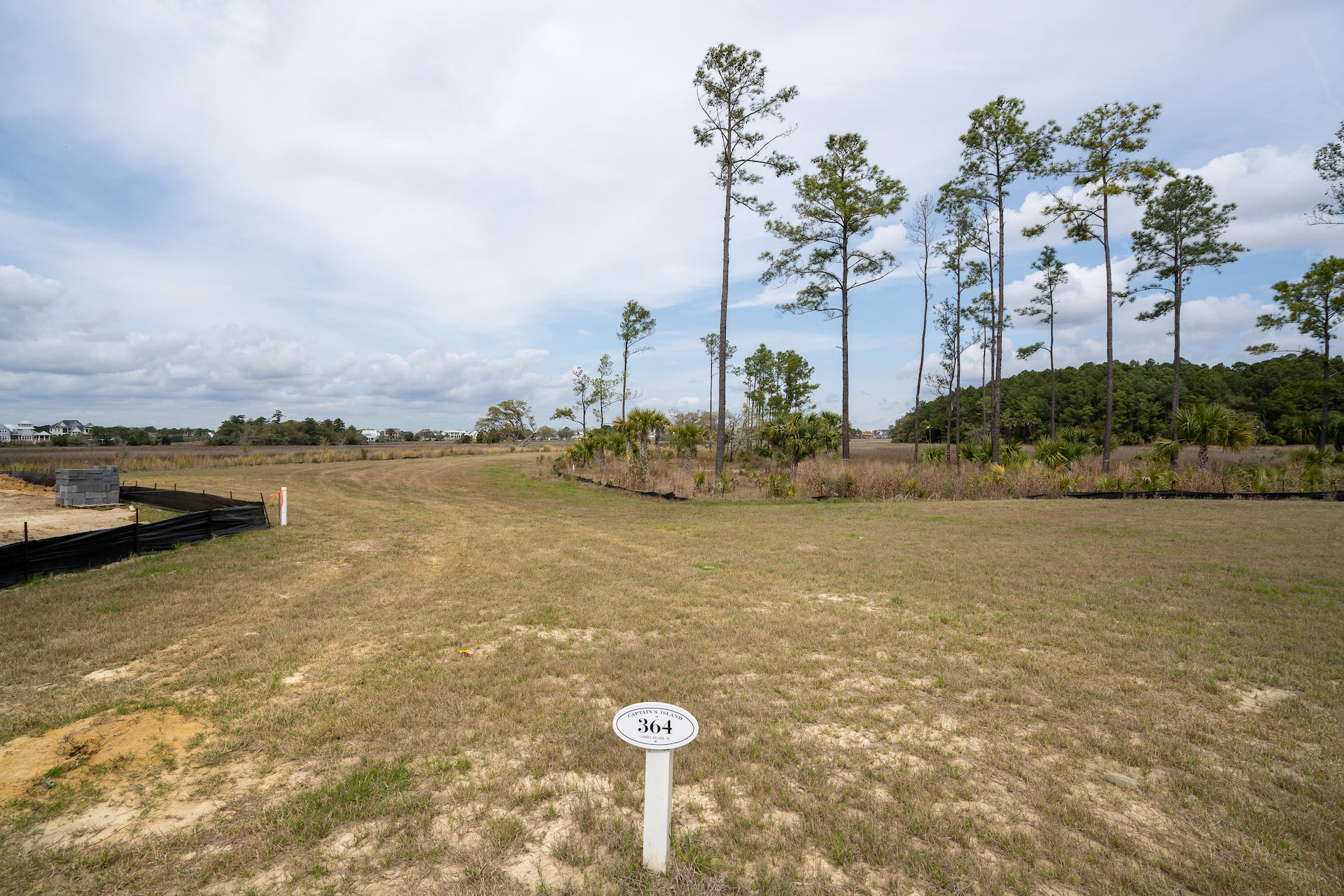 Daniel Island Lots For Sale - 364 Bayley, Charleston, SC - 27