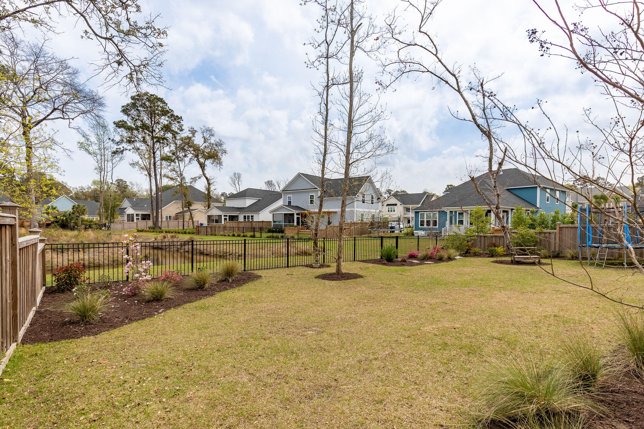 The Village at Stiles Point Homes For Sale - 848 Shutes Folly, Charleston, SC - 36