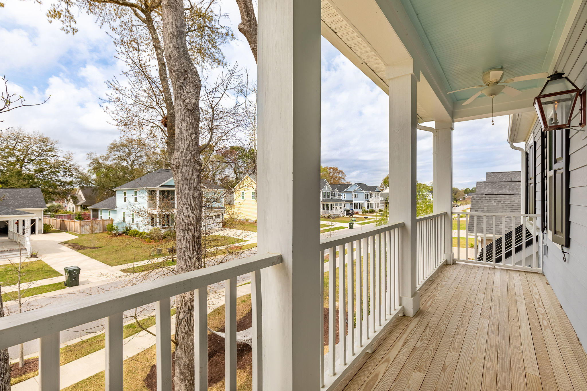 The Village at Stiles Point Homes For Sale - 848 Shutes Folly, Charleston, SC - 26