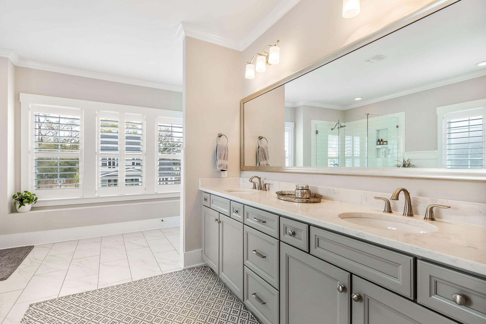 The Village at Stiles Point Homes For Sale - 848 Shutes Folly, Charleston, SC - 41