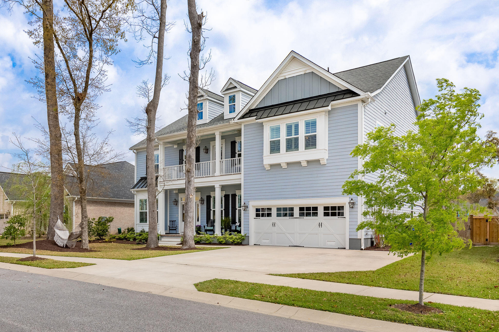 The Village at Stiles Point Homes For Sale - 848 Shutes Folly, Charleston, SC - 17