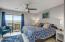 75 Mariners Cay Drive, 75, Folly Beach, SC 29439