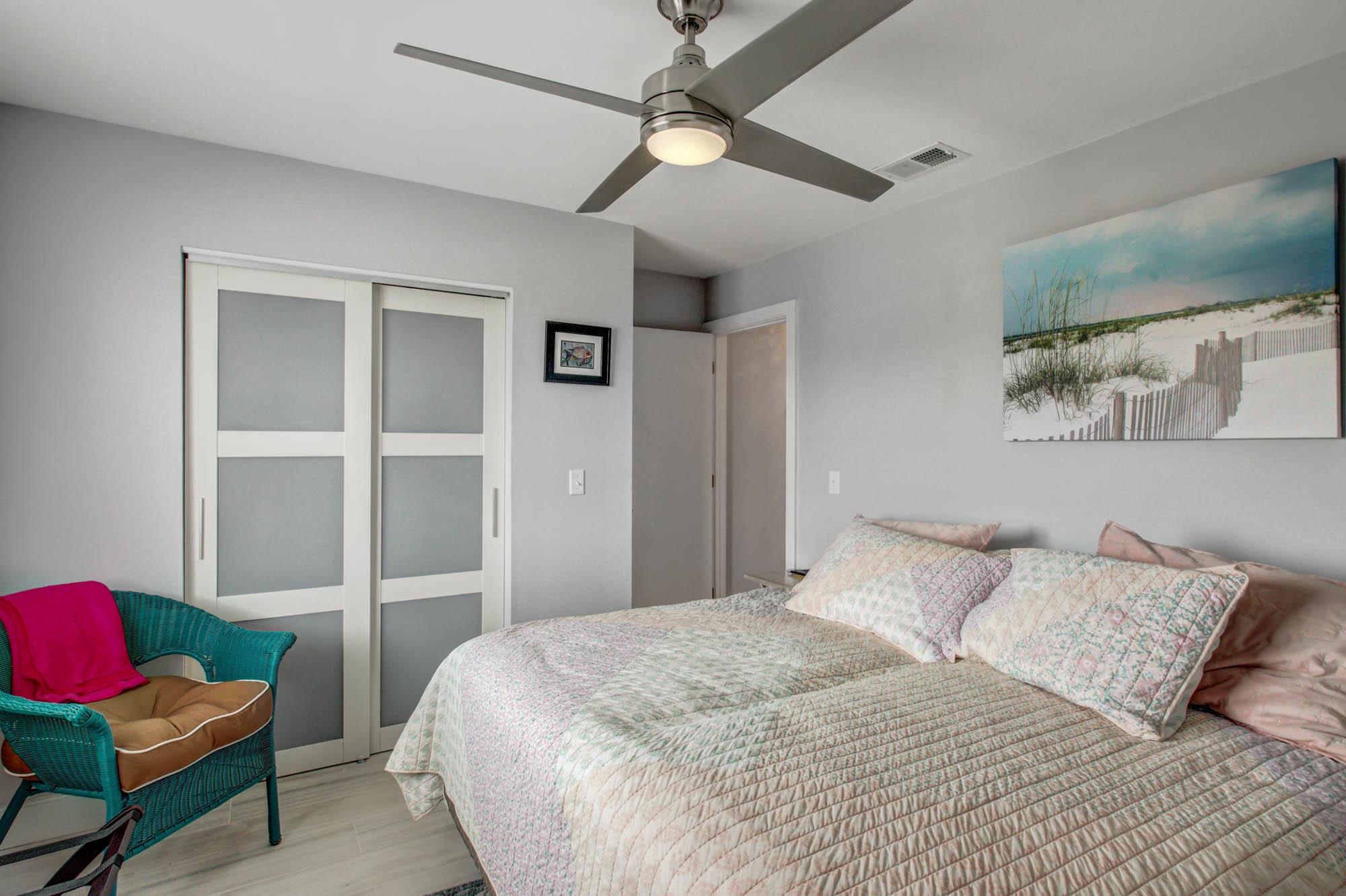 75 Mariners Cay Drive UNIT #75 Folly Beach, SC 29439