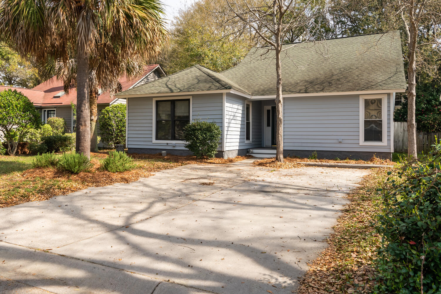 Pirates Cove Homes For Sale - 1510 Privateer, Mount Pleasant, SC - 11