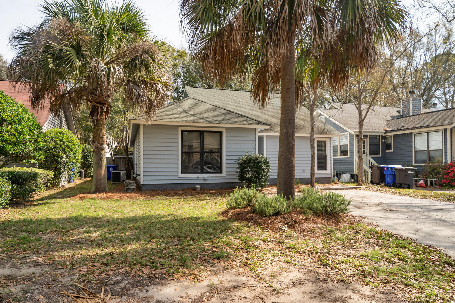 Pirates Cove Homes For Sale - 1510 Privateer, Mount Pleasant, SC - 12