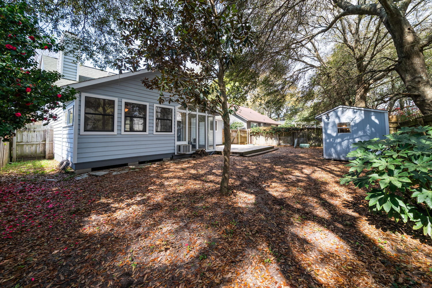 Pirates Cove Homes For Sale - 1510 Privateer, Mount Pleasant, SC - 0