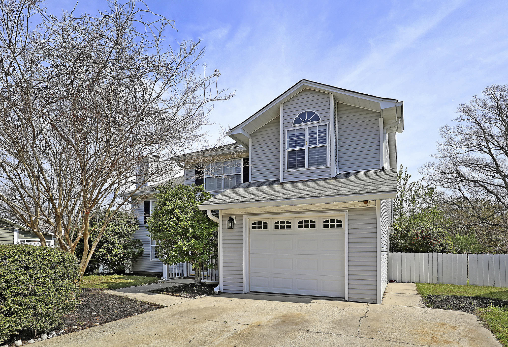 828 Williamsburg Lane Charleston, Sc 29414