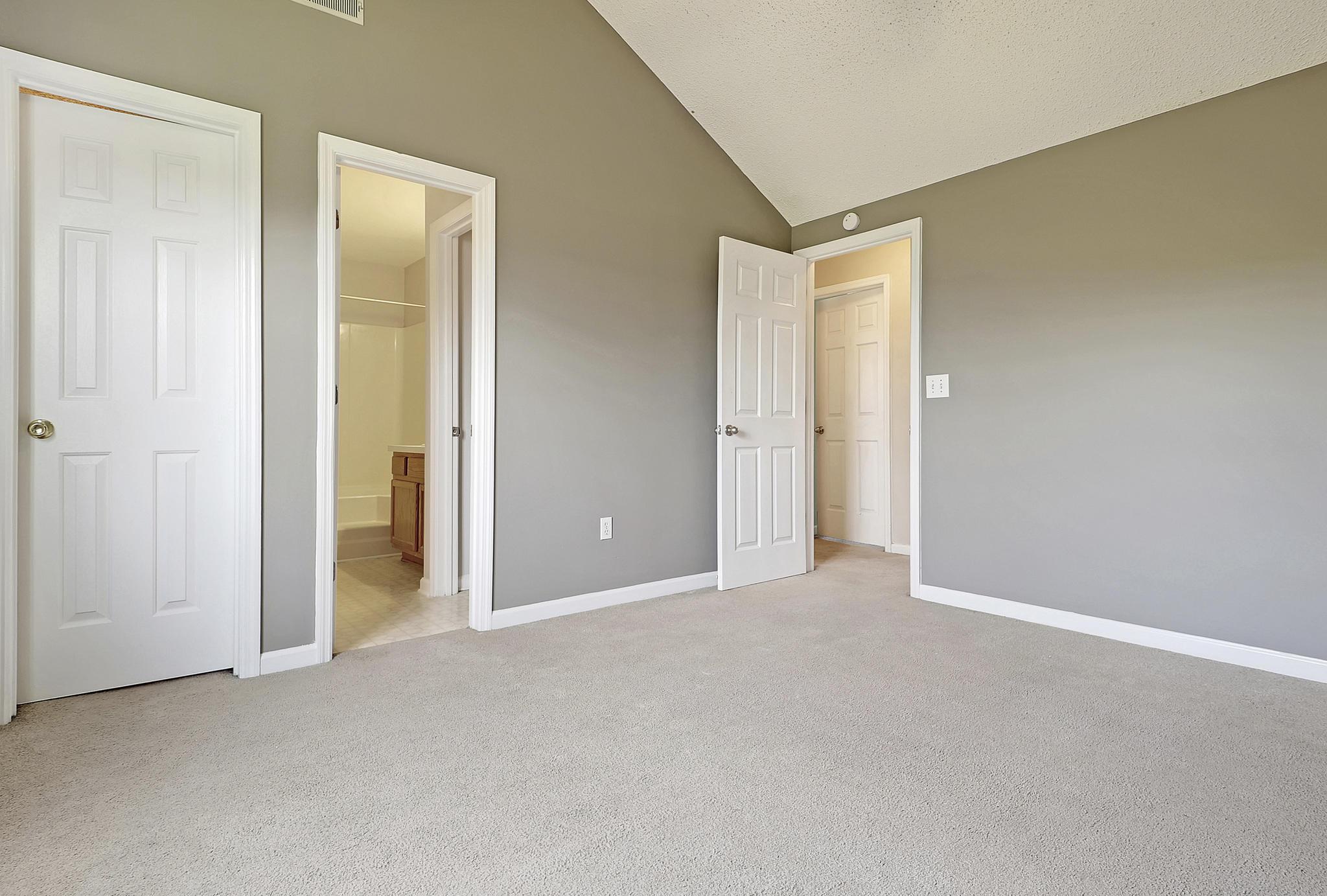 828 Williamsburg Lane Charleston, SC 29414