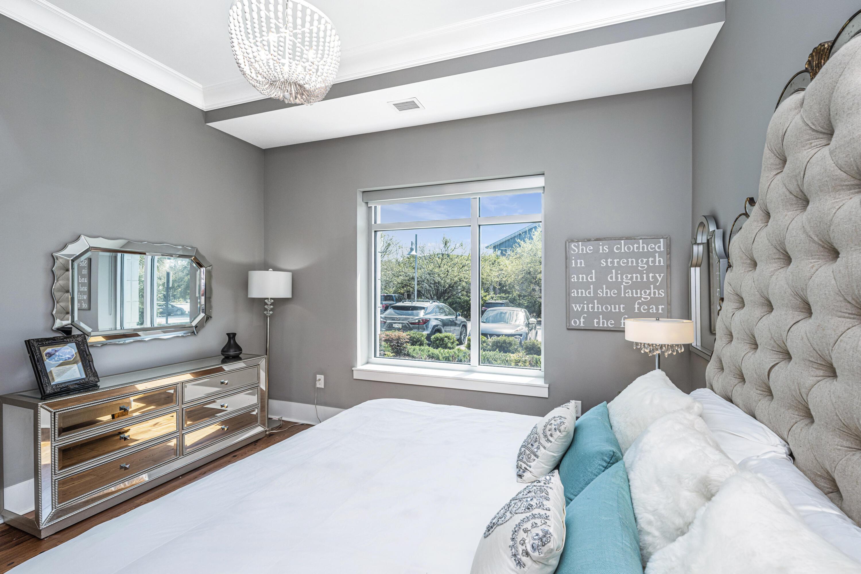 Tides IV Condominiums Homes For Sale - 155 Wingo, Mount Pleasant, SC - 55