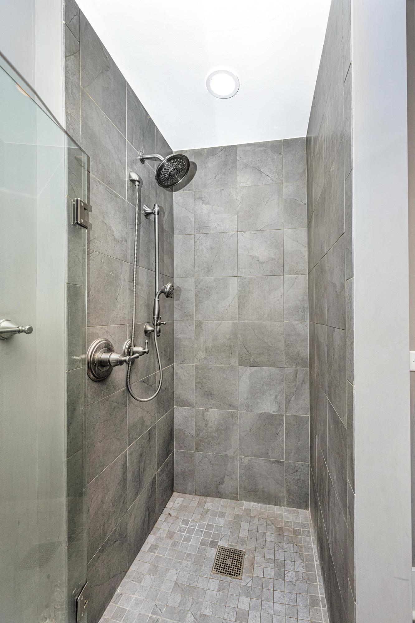 Tides IV Condominiums Homes For Sale - 155 Wingo, Mount Pleasant, SC - 51