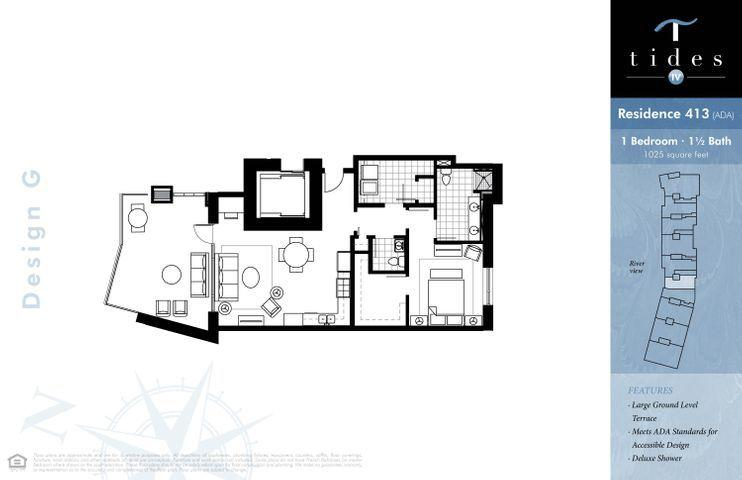 Tides IV Condominiums Homes For Sale - 155 Wingo, Mount Pleasant, SC - 50