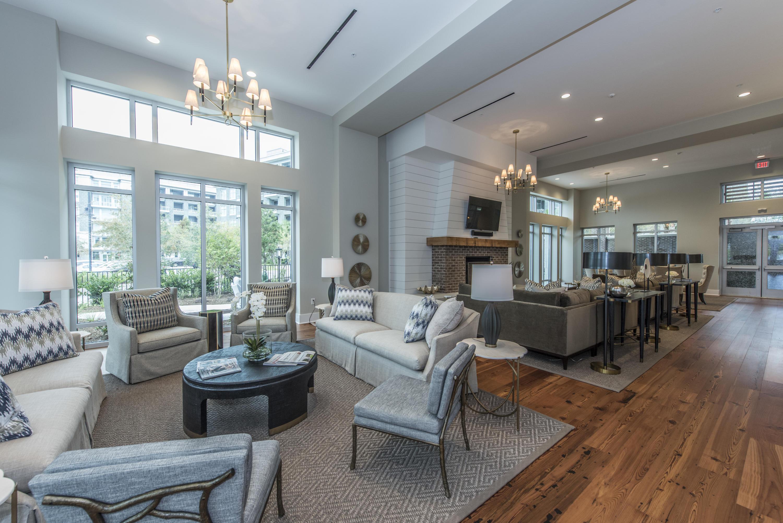 Tides IV Condominiums Homes For Sale - 155 Wingo, Mount Pleasant, SC - 43