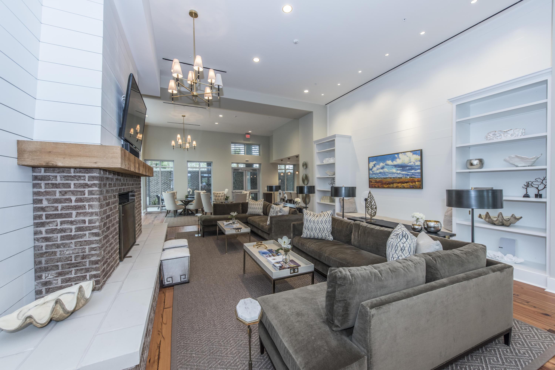 Tides IV Condominiums Homes For Sale - 155 Wingo, Mount Pleasant, SC - 42