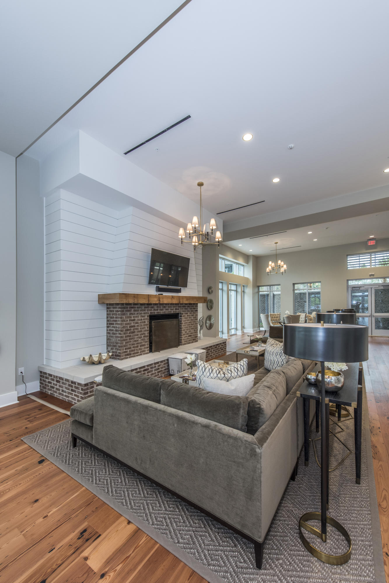 Tides IV Condominiums Homes For Sale - 155 Wingo, Mount Pleasant, SC - 38