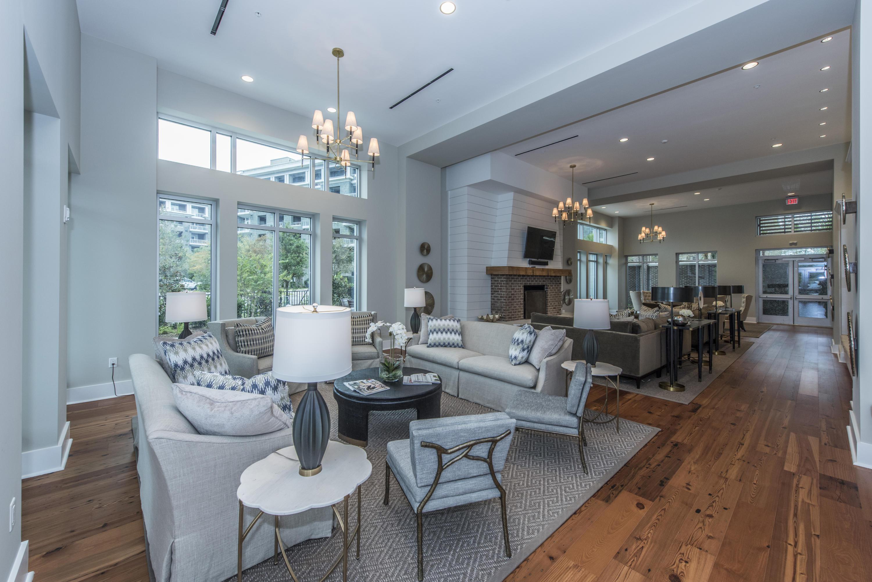 Tides IV Condominiums Homes For Sale - 155 Wingo, Mount Pleasant, SC - 37