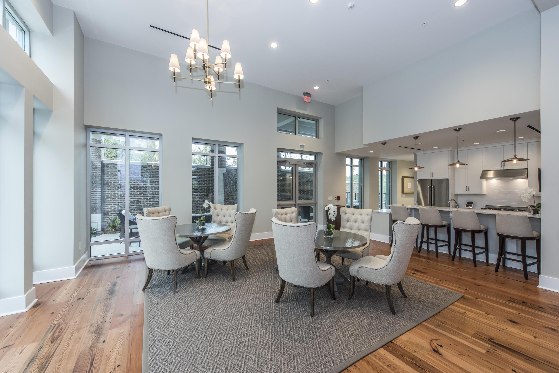 Tides IV Condominiums Homes For Sale - 155 Wingo, Mount Pleasant, SC - 35