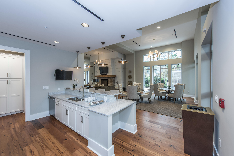 Tides IV Condominiums Homes For Sale - 155 Wingo, Mount Pleasant, SC - 32
