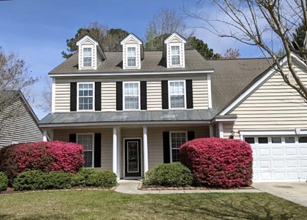 Park West Homes For Sale - 1505 Huxley, Mount Pleasant, SC - 42