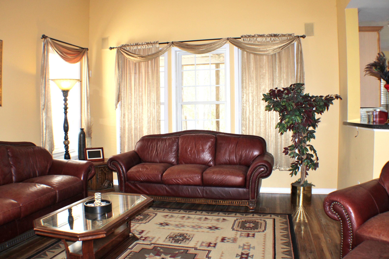 Park West Homes For Sale - 1505 Huxley, Mount Pleasant, SC - 43