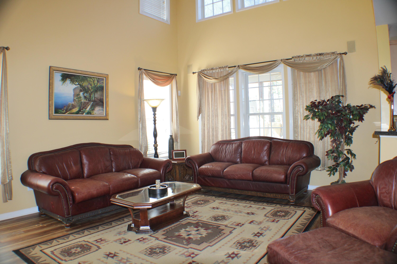 Park West Homes For Sale - 1505 Huxley, Mount Pleasant, SC - 44