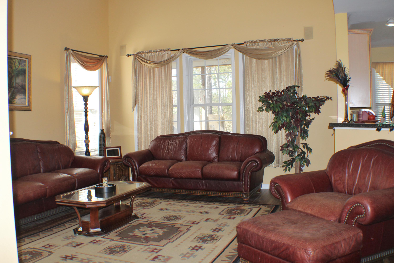 Park West Homes For Sale - 1505 Huxley, Mount Pleasant, SC - 45