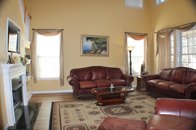 Park West Homes For Sale - 1505 Huxley, Mount Pleasant, SC - 50