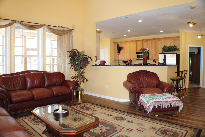 Park West Homes For Sale - 1505 Huxley, Mount Pleasant, SC - 52