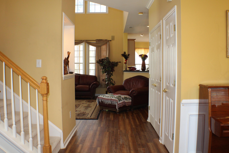 Park West Homes For Sale - 1505 Huxley, Mount Pleasant, SC - 51