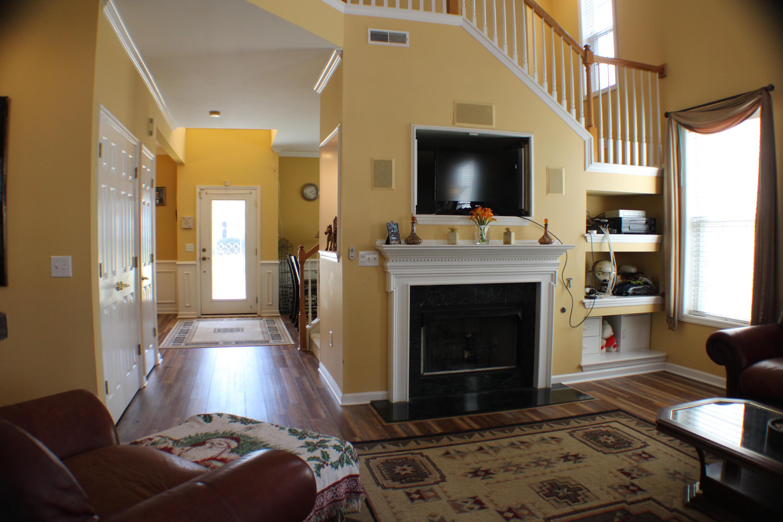 Park West Homes For Sale - 1505 Huxley, Mount Pleasant, SC - 46