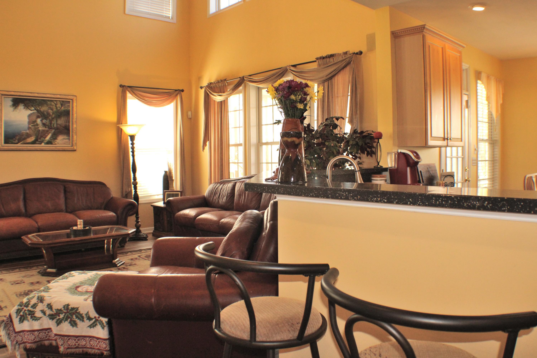 Park West Homes For Sale - 1505 Huxley, Mount Pleasant, SC - 49