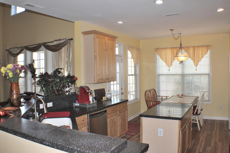 Park West Homes For Sale - 1505 Huxley, Mount Pleasant, SC - 48