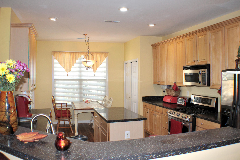 Park West Homes For Sale - 1505 Huxley, Mount Pleasant, SC - 0