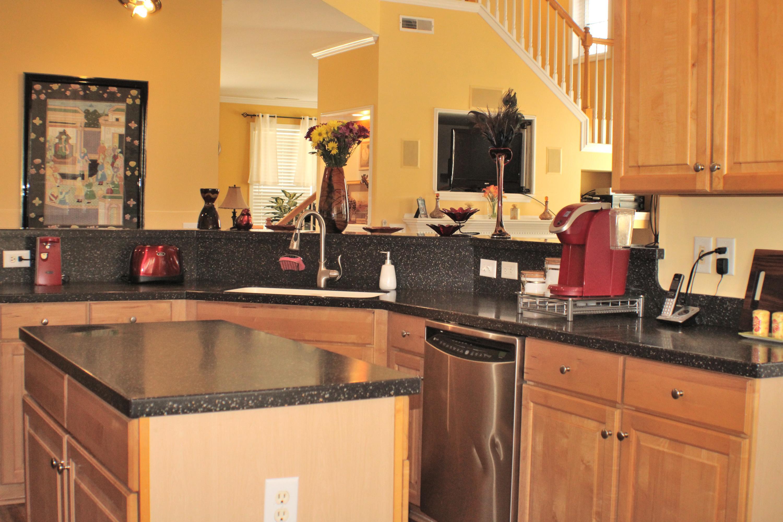 Park West Homes For Sale - 1505 Huxley, Mount Pleasant, SC - 1