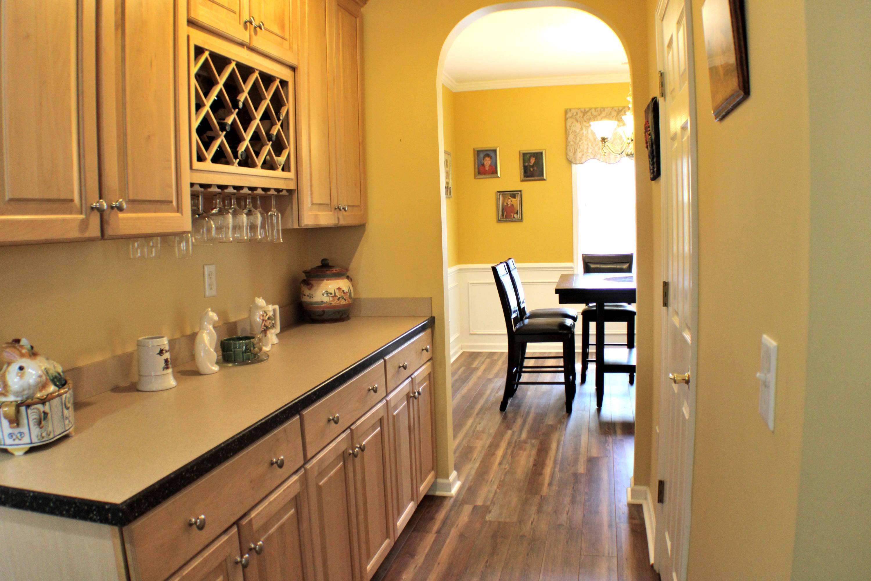 Park West Homes For Sale - 1505 Huxley, Mount Pleasant, SC - 2