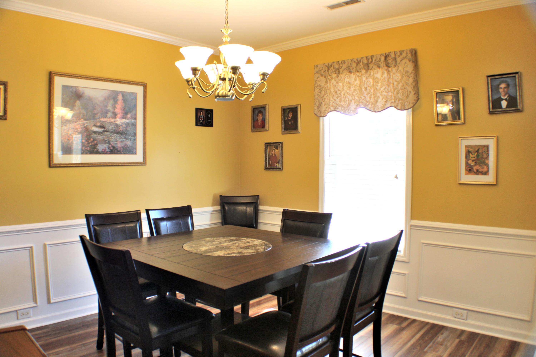 Park West Homes For Sale - 1505 Huxley, Mount Pleasant, SC - 3
